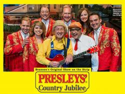 presleys