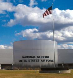 air-force-museum