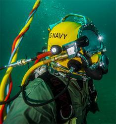 navy-diver
